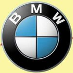 BMW complaints number & email