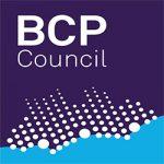 Borough of Poole Complaints