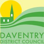 Daventry District Council complaints number & email
