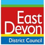 East Devon District Council complaints number & email