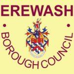 Erewash Borough Council complaints number & email