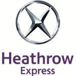 Heathrow Express complaints