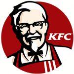 KFC complaints