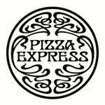 PizzaExpress complaints