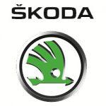 Skoda complaints number & email