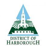 Harborough District Council complaints