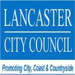 Lancaster City Council complaints number & email