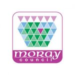 Moray Council complaints number & email