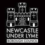 Newcastle-under-Lyme District Council complaints number & email