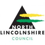 North Lincolnshire Council complaints number & email