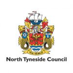 North Tyneside Council complaints number & email