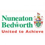 Nuneaton and Bedworth Borough Council complaints number & email