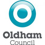 Oldham Metropolitan Borough Council complaints number & email