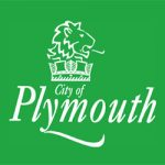 Plymouth City Council complaints number & email
