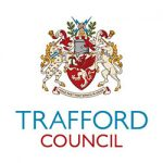 Trafford Council complaints number & email