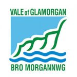 Vale of Glamorgan Council complaints number & email