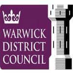Warwick District Council complaints