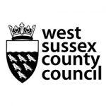 West Sussex County Council complaints