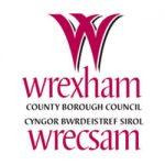 Wrexham County Borough Council complaints number & email