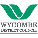 Wycombe District Council complaints