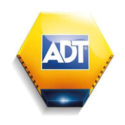 adt security complaints