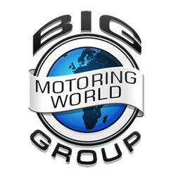 big motoring world complaints