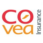 Covea Insurance complaints number & email
