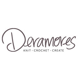 deramores complaints