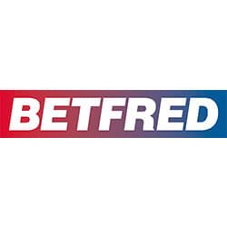 betfred complaints