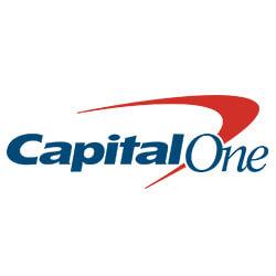 capital one complaints