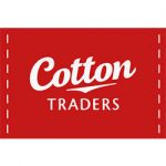 Cotton Traders complaints number & email