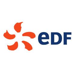 edf energy complaints