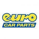 Euro Car Parts complaints number & email