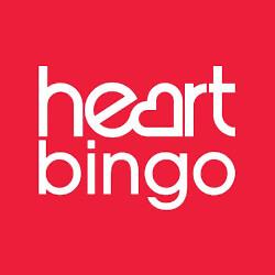 heart bingo complaints
