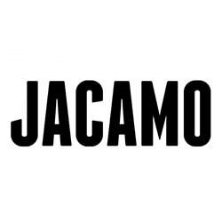 jacamo complaints