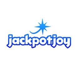 jackpotjoy complaints
