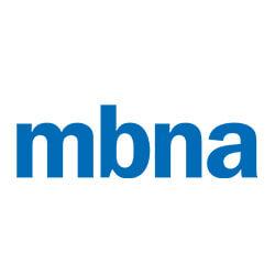 mbna complaints