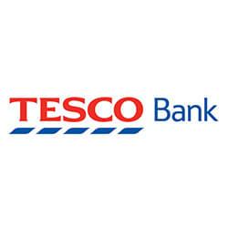 tesco bank complaints