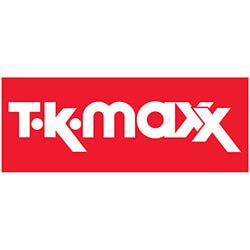 tk maxx complaints