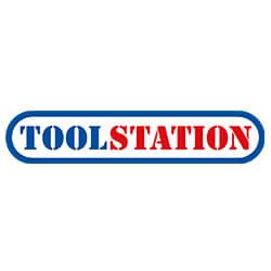 toolstation complaints
