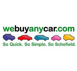 we buy any car complaints