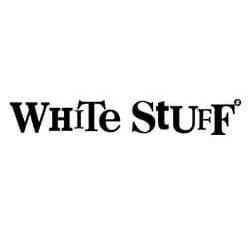 white stuff complaints