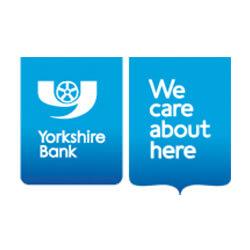 yorkshire bank complaints