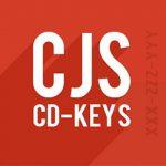Cjs Cd Keys complaints number & email