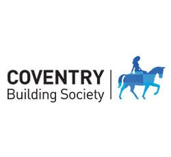 coventry building society complaints