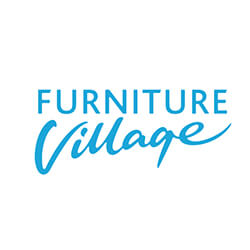furniture village complaints