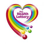 Health Lottery complaints number & email