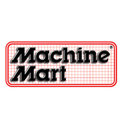 machine mart complaints