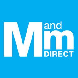mandm direct complaints