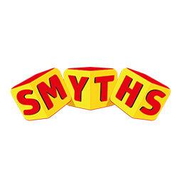 smyths complaints